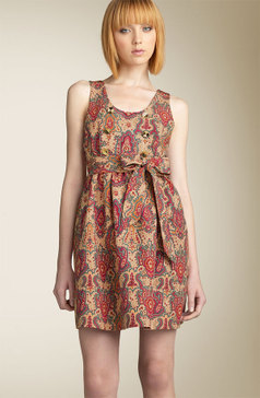 Marc_jacobs_paisley_dress_3