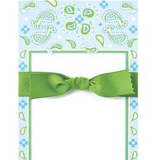 Bluegreenpaisley_card_3
