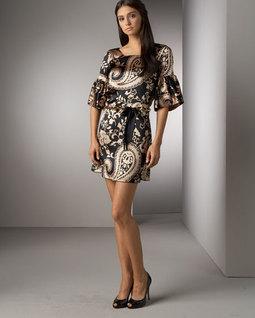 Hot_dress