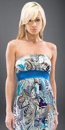 Tube_dress_3