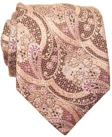 Pink_paisley_tie_2