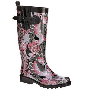 Paisley_rain_boots_2