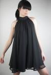 Trapeze_dress_2