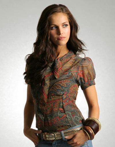 Pretty_paisley_blouse