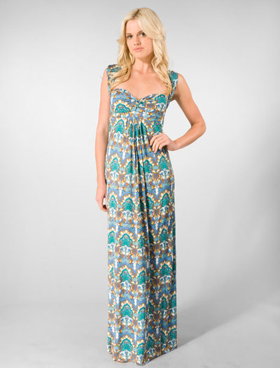 Tbag_maxi_dress