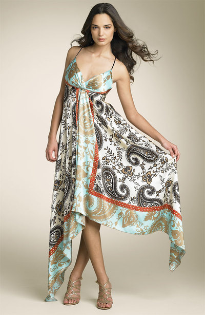 Paisley_scarf_dress_2