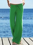 Green_pants_2