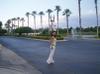 Pretty_orlando_streets_2