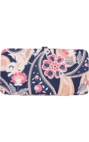 Paisley_clutch_3