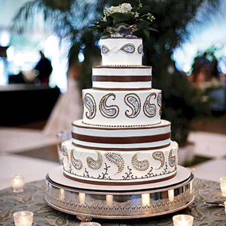 Cake_paisley_2